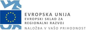 sklad-regionalni-razvoj